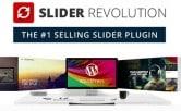 Fichiers .po et .mo de la traduction française de Revolution Slider pour WordPress